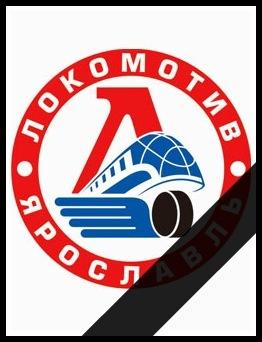 http://cs10262.vkontakte.ru/u8295773/-6/x_39dc44a2.jpg