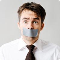 Дизартрия- расстройство воспроизведения устной речи, возникающее вследствие нарушений иннервации речевого аппарата.