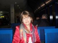 Татьяна Коноваленко, 28 августа 1995, Ростов-на-Дону, id100355842