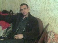 Виталик Хамдамов, 28 декабря , Волгоград, id102333598