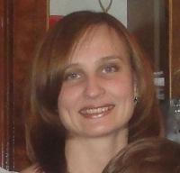 Ирина Гребенева, 24 января 1990, Тюмень, id110428417