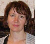 Марина Сотникова, 4 июня 1992, Саранск, id11044634