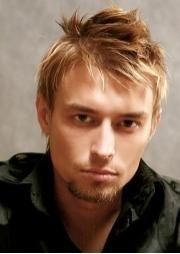 Роман Вентеларон, 28 августа , Москва, id117777198