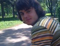 Александр Коптев, 19 мая , Бобруйск, id125893411