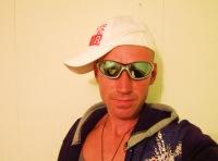 Андрей Алещенко, 24 июля , Самара, id142960354