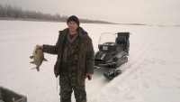 Виктор Балаев, 27 марта 1967, Чернигов, id158396065