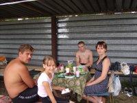 Наталья Юшкова, 10 мая , Челябинск, id36727505