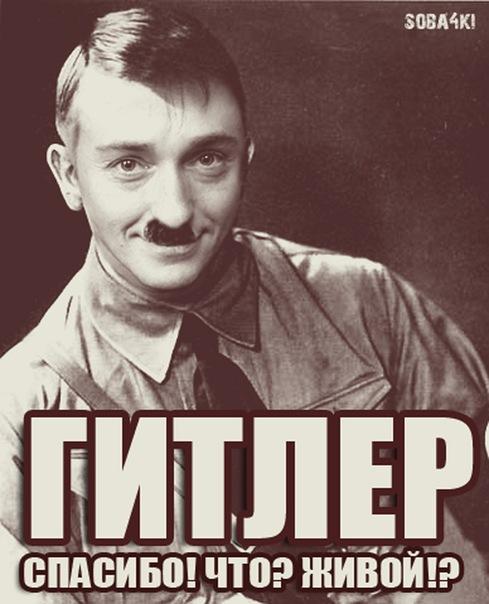 http://cs10263.vkontakte.ru/u47829307/122761033/x_d78d7ef7.jpg