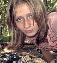 Vesta Zaleckaitė, 23 августа 1991, id70712189