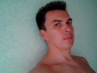 Эдуард Кутькин, 2 ноября 1988, Сыктывкар, id71372293
