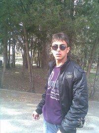 Hayk Simonyan, 18 декабря , Одесса, id93968795