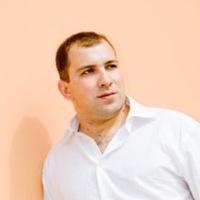 Антон Ступак, 19 января , Санкт-Петербург, id2521913