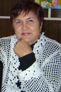 Катерина Афанасьева, 11 марта , Костомукша, id107073591