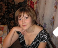Екатерина Дурбажева, 26 февраля 1988, Пермь, id15780534