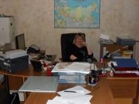 Анна Кирнос, 20 марта , Анадырь, id55104156