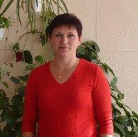 Светлана Сычугова, 28 апреля 1972, Бреды, id66423038