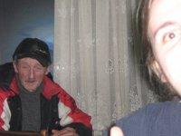 Vladeta Marinkovic, 21 октября , Ногинск, id70100812
