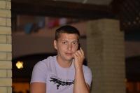 Сергей Поветкин