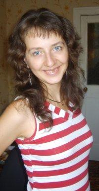 Лариса Муренцева, 12 октября 1981, Йошкар-Ола, id96626097