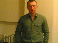 Артем Савченко, 23 ноября 1989, Череповец, id102513025