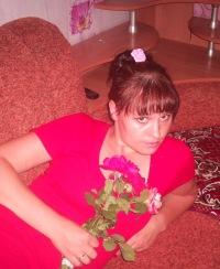 Татьяна Смирнова (стрелкова), 12 декабря , Шаранга, id108577189