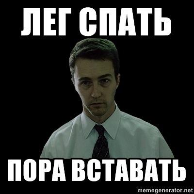 https://cs10265.vkontakte.ru/u10955949/146427500/x_5d6cb220.jpg