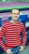 Александр Савитов, 7 февраля 1993, Нижний Новгород, id113211594