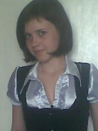 Евгeшa Кaндaуровa, 31 октября 1990, Гомель, id146732147