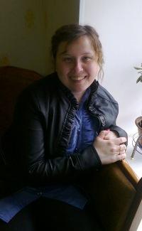 Елена Сысоева, 19 июня , Мукачево, id148043292