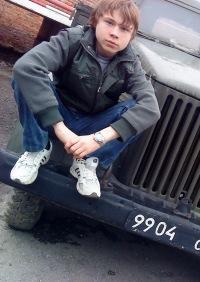 Joni Petrekeev, 16 мая , Ростов-на-Дону, id150263876