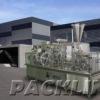 Packline Ltd
