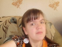 Лиза Тукташева, 5 мая , Ижевск, id158791187