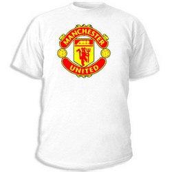 """Новая футболка  """"Манчестер Юнайтед """" имеет .  Юнайтед """" готов купить Майкла."""