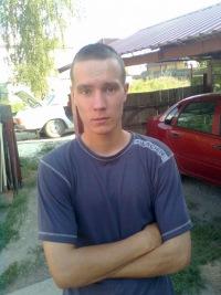 Валерий Мотовилов, 9 сентября 1987, Курган, id30855884
