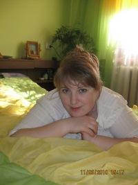 Елена Бусленко, 7 января 1977, Гомель, id48935075