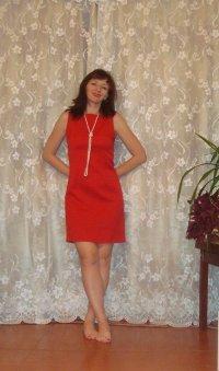Ирина Матвеева, 23 ноября 1999, Санкт-Петербург, id64349051
