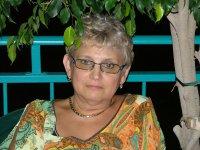 Anna Tzin, 16 марта , Львов, id66113992