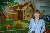 Ольга Бусарева, 25 января , Рязань, id74158332