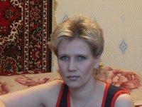 Светлана Воложбенская, 19 декабря , Тихвин, id78315521