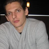 Сергей Кононенко