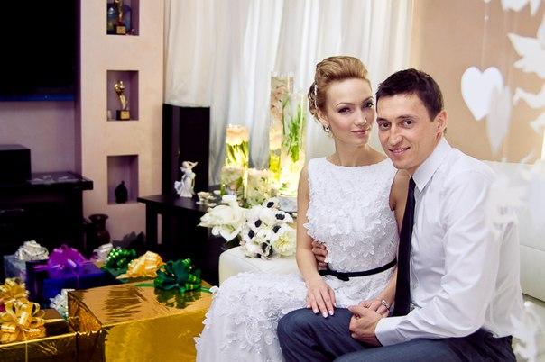 Жена александра легкова беременна 823