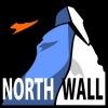 Northwall