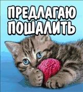 Михан Капустин, 29 апреля , Минск, id105679727
