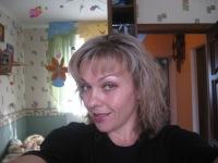 Ruslana Lutsyk, 5 мая , Ратно, id121700842