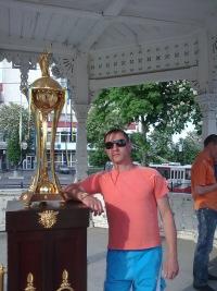 Сергей Горовой, 22 мая , Сумы, id134312831