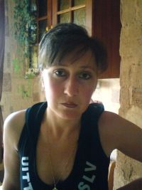 Ирина Карнаева, 19 мая 1973, Невель, id151189400