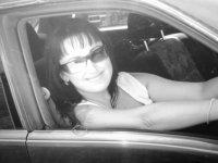 Анастасия Ямакава, 23 августа , Южно-Сахалинск, id70018976