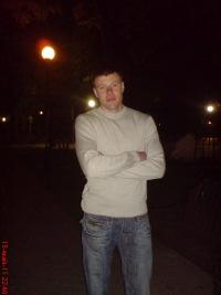 Валерий Николашин, 21 июля 1985, Гомель, id70516468