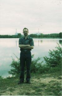 Олег Коваль, 10 июля 1987, Десногорск, id71171404