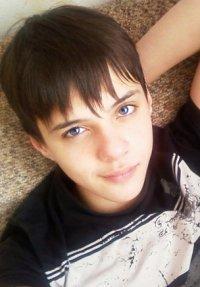 kid boy vk